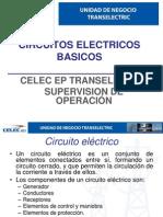 Circuito de Electricidad Basica.ppt