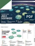 javamagazine20141112-dl.pdf