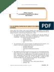 Tema.03.Operaciones Bancarias de Pasivo