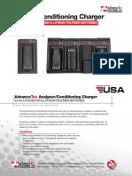 Analyzer-Conditioning with Specs.pdf