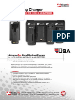 Conditioning Charger with Specs.pdf