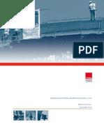 ANI_Sistema de Control de Proyectos de la ANI_E01R00.pdf