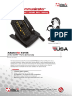 BELL - AdvanceCommunicator Desktop Sonim.pdf