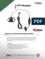 Over-The-Ear PTT Headset - GEn.pdf