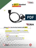 PTT Over-the-Ear Headset - Gen.pdf
