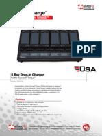 Sprint - 6 Bay Kyocera Torque.pdf