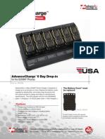 Sprint - 6 Bay Sonim Phones.pdf