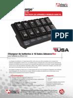 TELUS - 12 Bay FR.pdf