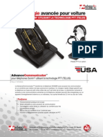TELUS - AdvanceCommunicator Desktop FR.pdf