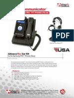 Telus - AdvanceCommunicator Samsung (DJ).pdf
