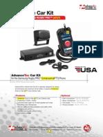 Telus - Car Kit Samsung.pdf