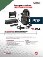 TELUS- Car Kit Sonim FR.pdf