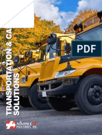 AdvanceTec Transportation.pdf