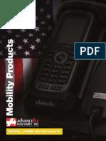 AdvanceTec Sprint 2014 Final.pdf