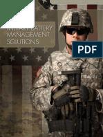 AdvanceTec Military Product Catalog.pdf