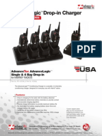 AdvanceLogic Harris Drop-In.pdf