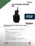 AdvanceLogic Harris Vehicle Drop-In.pdf