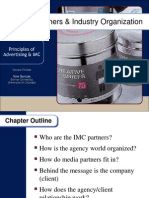 IMC Chapter 2