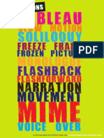 Conventions_Poster.pdf