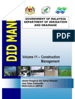 Volume 11_Construction Management.pdf