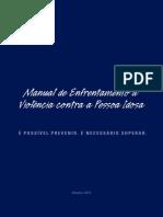 violencia-contra-a-pessoa-idosa_miolo_para-web.pdf