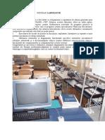 NECESAR LABORATOR.doc