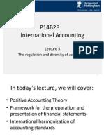IA L5 1314 Teaching