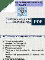 8 Tipoydiseodelainvestigacion