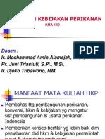 HKP-1 04-08-2014