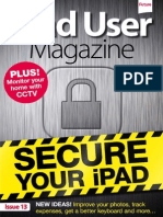 iPad User Issue 13 - 2014  UK.pdf