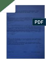 2014.1 - resolução