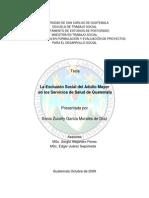 ADULTO TRES.pdf