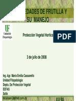 frutillaenfermedades08.pdf