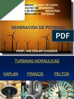 turbinas-hidraulicas