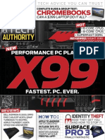 PC & Tech Authority - November 2014  AU.pdf