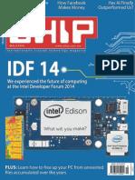 CHIP - October 2014  MY.pdf