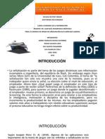 EXPOSICIÓN_SEÑALIZACIÓN-1