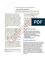 Detox-Dossier-Embargoed-until-0001-5th-jan-2009.pdf