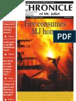 chronicle 1-06-10 edition