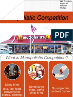 monopolisticcompetition-110124211313-phpapp01