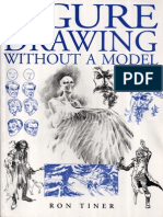 Figure Drawing Without A Model.pdf