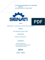 Año de La Promoción de La Industria Responsable y Del Compromiso Climático