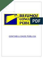 CTP06 ContabilidadePublica Carine