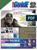 Net Guide Journal Vol 3 No 62.pdf