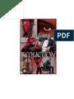 Anatomy of a Seduction - book excerpt