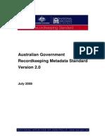 Métadonnées_Australie