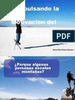 impulsandolamotivaciondelosempleados-140313104343-phpapp01
