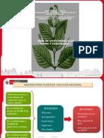 Guía de Invenatrio de Flora y Vegetación_2014