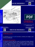Unidad didáctica N° 01 03 Conceptos básicos - Letras y letreros.pdf