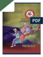 Protocolo Ejc 2010 Marzo
